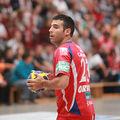 Javier Ortigosa 01.jpg