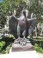 Jax FL Memorial Park statue2-04.jpg
