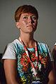Je suis FEMEN - OIFF 2014-07-14 204948.jpg