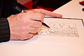 Jean-Claude Denis 20080318 Salon du livre 2.jpg