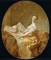 Jean-Honoré Fragonard - Mother and Child - 65.2644 - Museum of Fine Arts.jpg