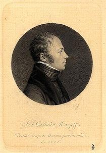 Jean-Jacques Karpff.jpg