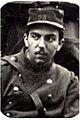 Jean-Julien Marius Chapelant (1891-1914).jpg