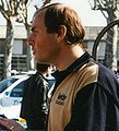 Jean-Luc VANDENBROUCKE.jpg