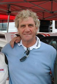Jean-Marie Pfaff at Runa Ralley 2007 cropped.jpg