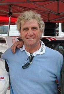 Jean-Marie Pfaff Belgian footballer