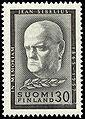 Jean-Sibelius-1957.jpg