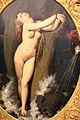Jean-auguste-dominique ingres, angelica in catene, 1859, 02.JPG
