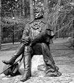 Jean Georg Haffner Monument.JPG