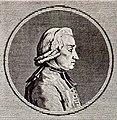 Jean Pierre Saurine.jpg