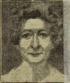 Jeanne Landre - portrait 1926.png