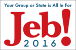 Jeb-sign-2.png