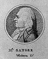 Jedediah Sanger.jpg