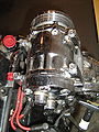 Jeep 2.5 liter 4-cylinder engine chromed c.jpg