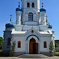 Jelgava Churches 07.jpg
