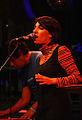 Jellybeat - WAVES VIENNA2011 n.jpg