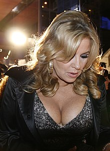 Jennifer Coolidge 2 (cropped).jpg