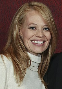 Jeri Ryan Wikipedia