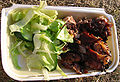 Jerk chicken as served july 05.jpg