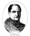 Jerome Bonaparte.png