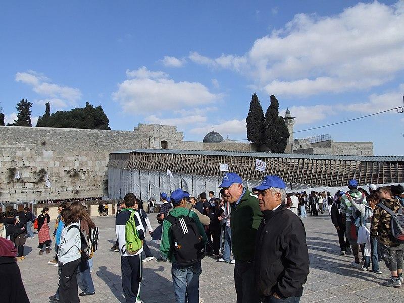 File:Jerusalem, - 2008 (2465051346).jpg