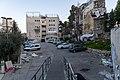 Jerusalem - 20190204-DSC 0451.jpg