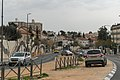Jerusalem - 20190206-DSC 1331.jpg