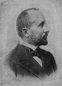 Jerzy Dunin-Borkowski (-1904).jpg