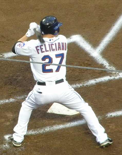 File:Jesús Feliciano on June 10, 2010.jpg