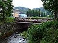Jeseník, silniční most (01).jpg