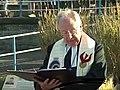 Jesse Handsley Memorial Blessing.jpg