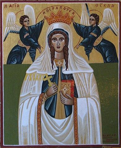 https://upload.wikimedia.org/wikipedia/commons/thumb/1/16/Jesus_og_engler.jpg/391px-Jesus_og_engler.jpg