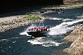 Jet boat excursion, Rogue River Wild & Scenic River, Rogue River-Siskiyou National Fores (36202008611).jpg