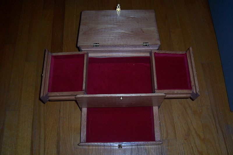 File:Jewel box.JPG