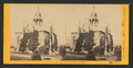 Jewish cemetery, San Francisco, from Robert N. Dennis collection of stereoscopic views.png