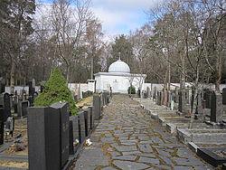 Krematorio Turku