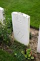 Jewish soldier, Tyne Cot Cemetery.jpg