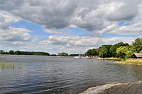 Jezioro Mysliborskie.jpg