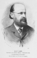 Jilji Vratislav Jahn 1888 Vilimek.png