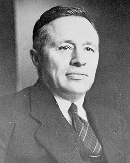 1934 Saskatchewan general election