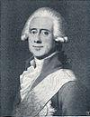 Joachim Godske Moltke.jpg