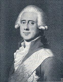 Joachim Godske Moltke