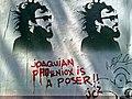 Joaquin Phoenix is a Poser (4946404141).jpg