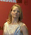Jodie Foster Césars 2011 cropped.JPG