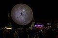 Jodrell Bank Live 2013 10.jpg