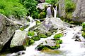 Jogini falls.jpg
