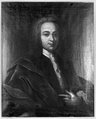 Johan Cornelis Radermacher (1700-1748).png
