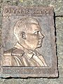 Johan Fredrik Jakobsen Aaros memorial.jpg