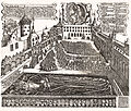 Johan IIIs liktåg 1592 SP229.jpg