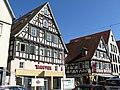 Johann-Philipp-Palm-Straße29 Schorndorf.jpg